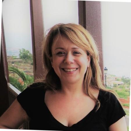 Núria Casanovas Sierra