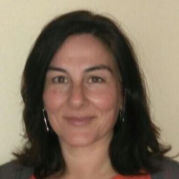 Pilar García Loire