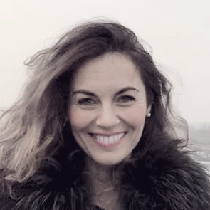 Mila Lozano