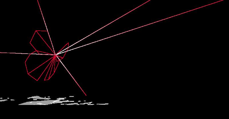 slides-def-responsiu-02