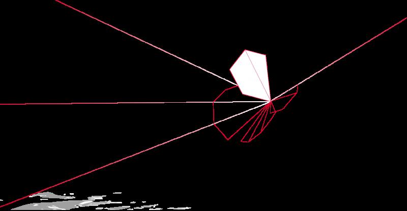 slides-def-responsiu-05