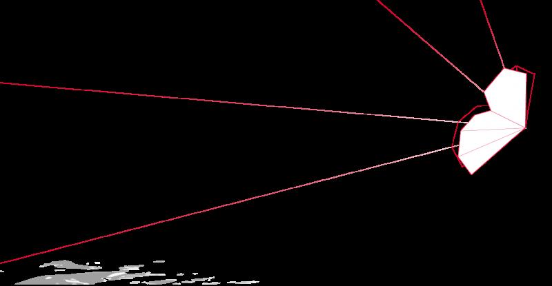 slides-def-responsiu-06